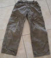 Pantalon TAO 2 €