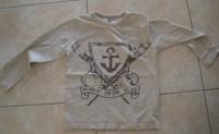 Tshirt ML DPAM 2€