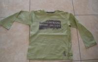 Tshirt MLTape à l'oeil 2 €