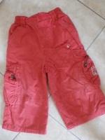 Pantalon TA 1 €
