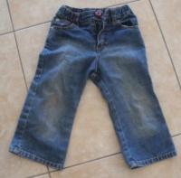Pantalon Zara 12-18 mois 1€