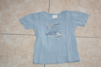 T shirt mc 0.50 €
