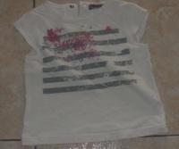 Tshirt MC TAO 0.50 €