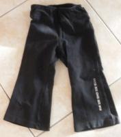 Pantalon IKKS 1 €