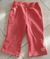 Pantalon Tex 1 €