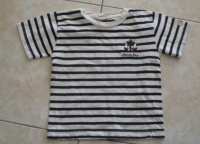 Tshirt Arcachon 1.50 €