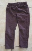 Legging TAO 0.50 €