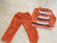 Pyjama In extenso 3€
