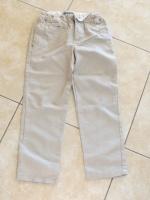 Pantalon Zara Beige 4€