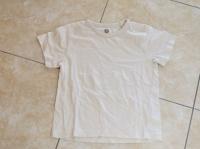 Tshirt DPAM BEIGE 1 €
