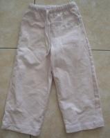 Pantalon survet Z 1.50 €