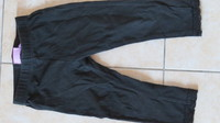 NKY legging noir 1.5€