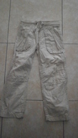 Pantalon Zara 4-5 ans 4€