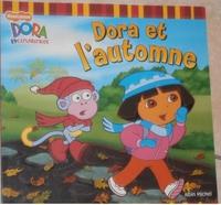 Dora et l'automne 1€