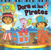 dora-pirates