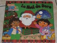 Le Noel de Dora 2€