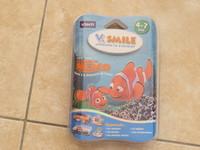 Le monde de Nemo pour Vsmile de Vtech 6€