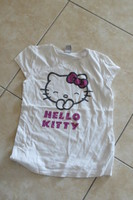 Hello Kitty Zara 2€