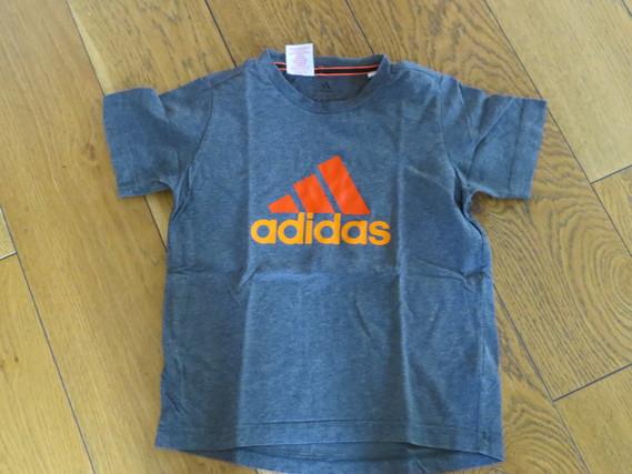 Adidas 3€