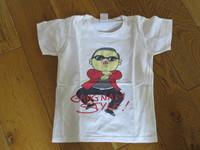 gangnam style 2€