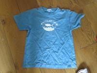 Verbaudet Turquoise 2€