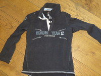 Maillot rugby décathlon 3€