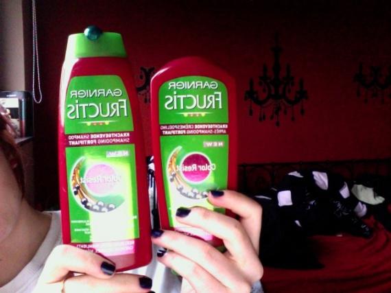 voir limage en grand0 votes1 vote0 vote0 votes1 vote0 vote shampooing - Quel Shampoing Pour Cheveux Colors