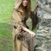 medieval_princess_3_by_valecosplay-d5aycrh