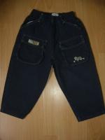 P1200568 - 2 euros (Nataly's)