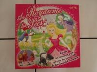 CIMG1676 - 4 euros Jeu Princesses