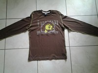 Tee.shirt 3 euros