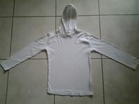 Tee.shirt 2 euros (existe en marron)