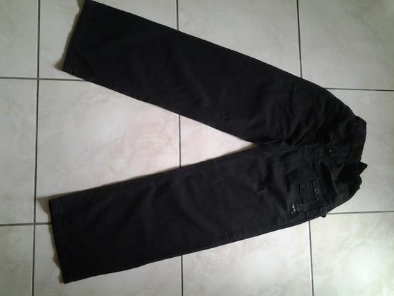 Pantalon 4 euros