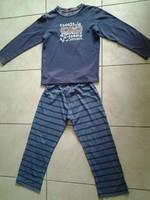 Pyjama 3 euros