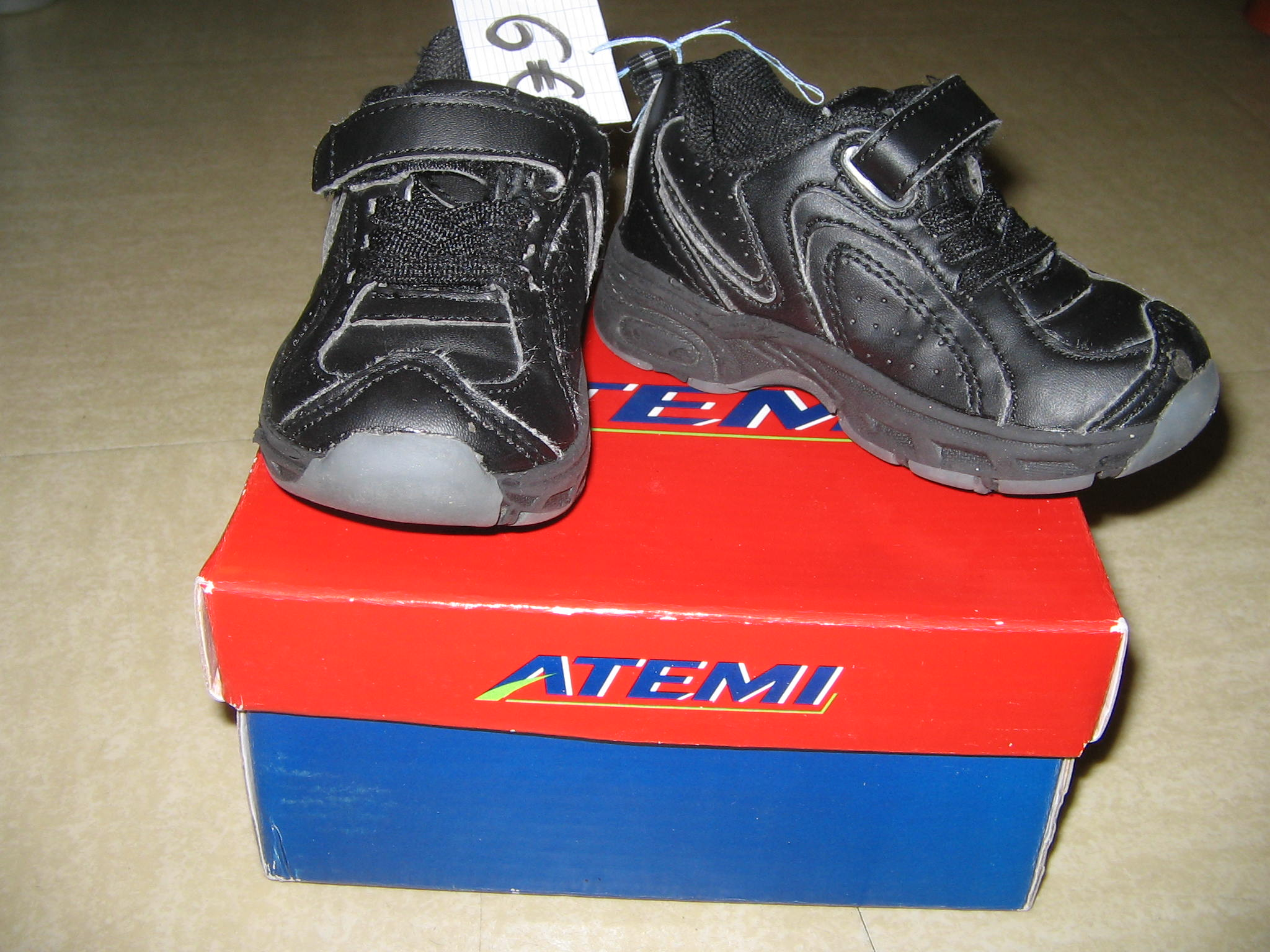 atemi chaussures atemi chaussures chaussures chaussures atemi chaussures chaussures atemi atemi atemi 5qawY6x6