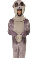smf-38695-meerkat-costumefun-animal-fancy-dress-costume-front-close-r