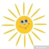 stickers-soleil-souriant-jpg