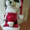 christmas-meerkat-soft-toy_360_1595c64615d32814bef4a5424ff7a2d7
