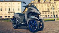 2020-Yamaha-MW125-EU-Detail-001-03