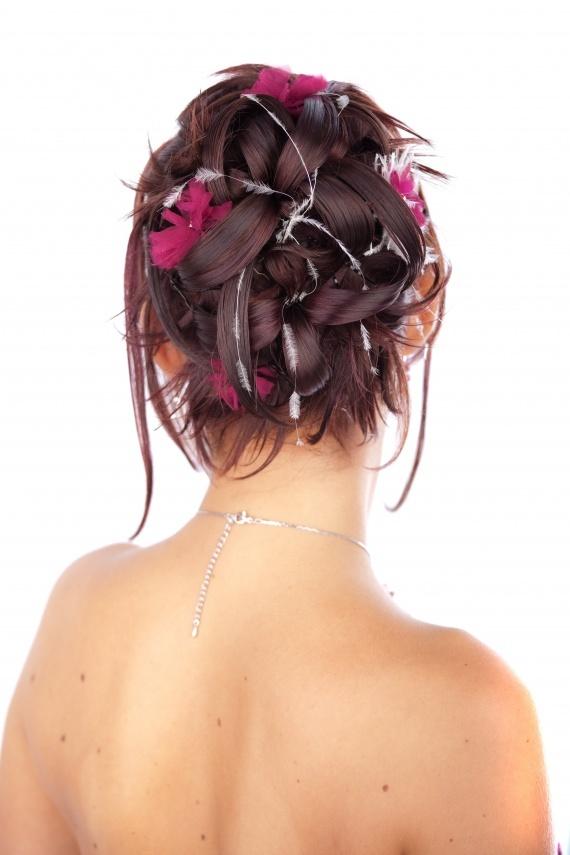 coiffure-5944982e2d