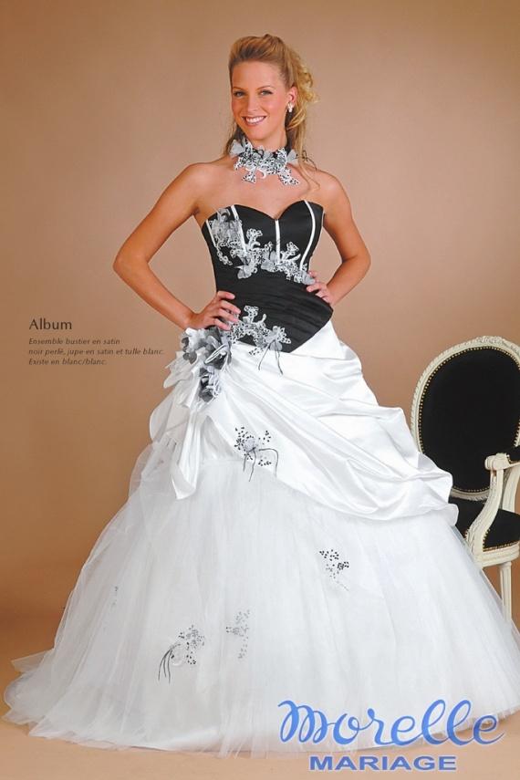 annie-couture-2010_album