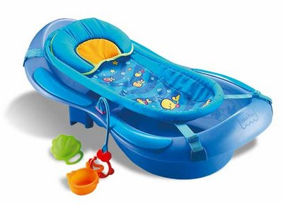 baignoire evolutive 3en1 fisher price1 puericulture caththecat photos club doctissimo