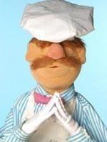 muppets-tv-swedich-chef
