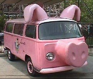 bus-piggy