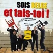 sois-belge