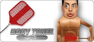 bodytoner