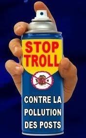 karate-anti-troll-img