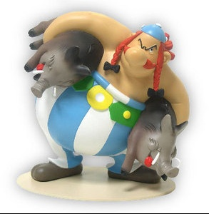 private-category-obelix-sangliers-img