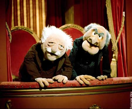 private-category-200805_statler_waldorf-img