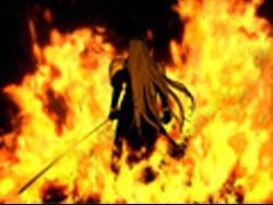 Copie de Sephiroth